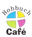 Logo Hohbuch Cafe